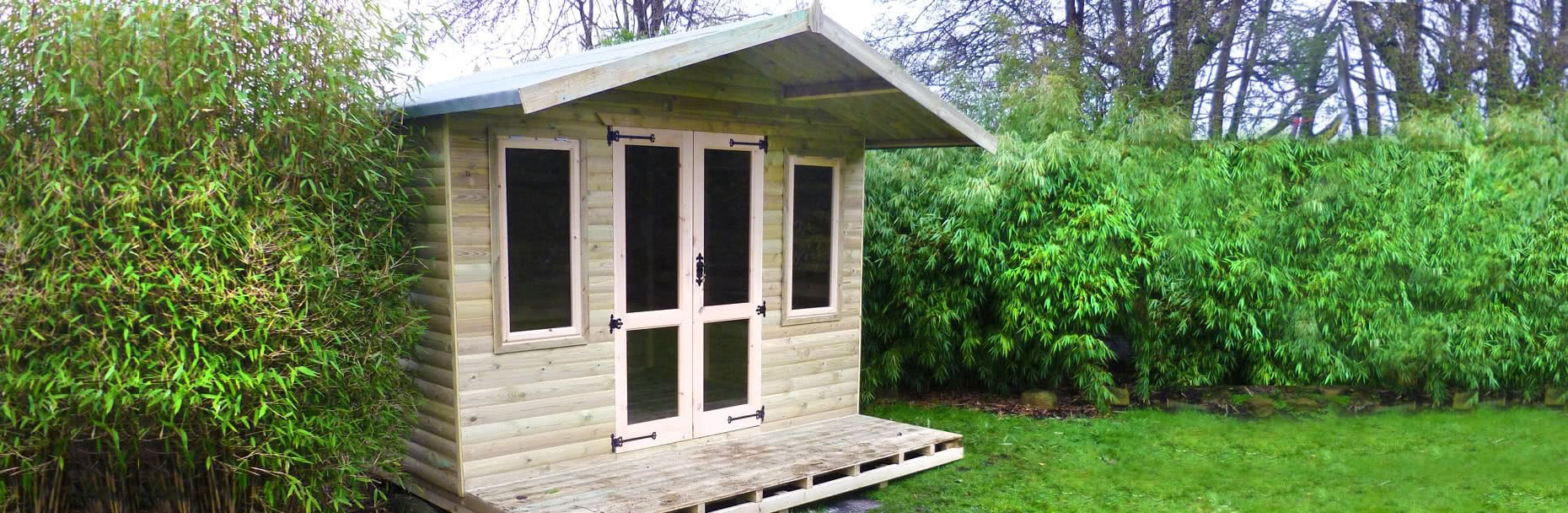 original at sheds being solutions is direct customers size builder pixels affordable finalized building